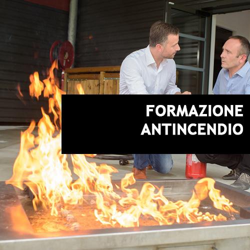 formazione-antincendio-sicur-ant-sardegna