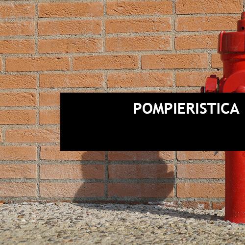 pompieristica-sicur-ant-sardegna